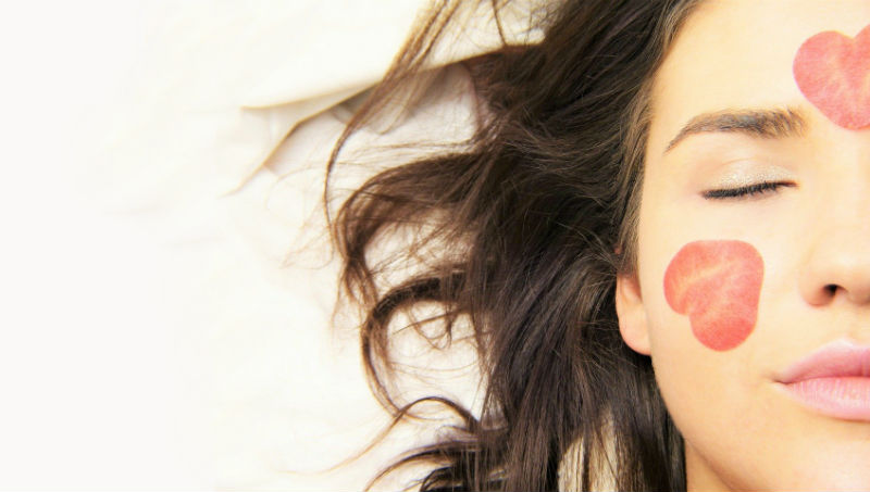 10 Tips to Take Care Your Skin